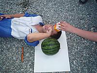 20120714vitsrstrd9127p1020974